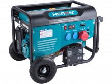 HERON 8896414
