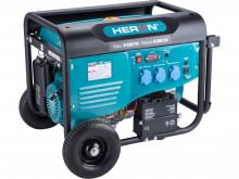 HERON 8896415