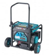Heron 8896141