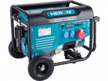 HERON 8896418