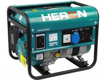 HERON EG 11 IMR