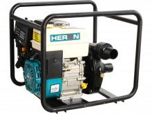 HERON EMPH 20