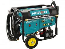 HERON HPW 210