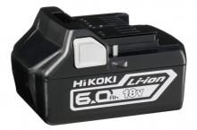 Hikoki 338891