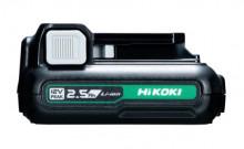 Hikoki 374954