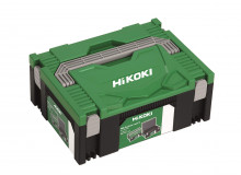 Hikoki 402539