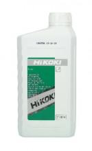 Hikoki 714814