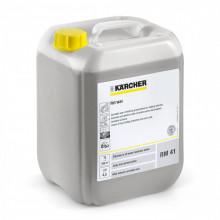 Karcher Horký vosk RM 41 62951530, 10 l