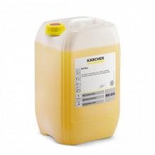 Karcher Horký vosk RM 820 62951430, 200 l