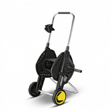 Karcher Wózek na wąż HT 4.500