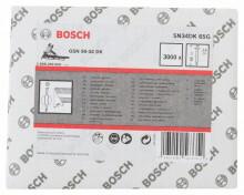 Bosch Klinec – páskovaný, s hlavičkou v tvare písmena D SN34DK 65G