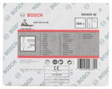 Bosch Klinec – páskovaný, s hlavičkou v tvare písmena D SN34DK 80
