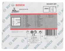 Bosch Klinec – páskovaný, s hlavičkou v tvare písmena D SN34DK 80R