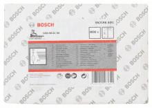 Bosch Hřebíky s kulatou hlavou v pásu SN21RK 60G