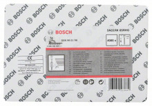 Bosch Klinec - páskovaný, s okrúhlou hlavičkou SN21RK 65RHG