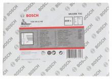 Bosch Klinec - páskovaný, s okrúhlou hlavičkou SN21RK 75G