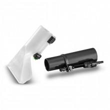 Karcher Hubice na čištění čalounění (extrakční) 28850180
