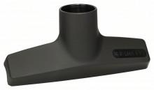 BOSCH Hubice na hrubé nečistoty - 35 mm
