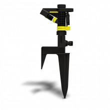Karcher Impulzný, kruhový a sektorový zavlažovač PS 300 26450230