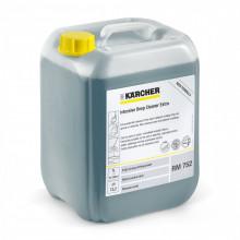 Karcher Intenzivní základní čistič Extra RM 752 62958140, 200 l