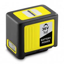 Kärcher baterie 36 V 24450310