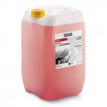 Karcher Horký vosk RM 820 62954280, 20 l