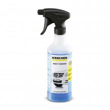 Karcher Odstraňovač hmyzu 3in1, 0,5L **, 500 ml