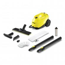 Karcher Parní čistič SC 3 EasyFix (yellow) *EU