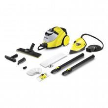Karcher Parní čistič SC 5 Iron Kit *EU