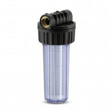 Karcher Předsazený filtr čerpadla, velký