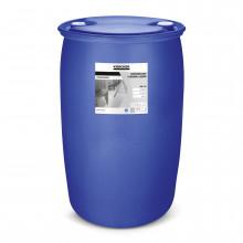 Karcher Dezinfekčný čistič RM 732