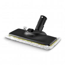Karcher Sada podlahových hubic EasyFix Mini