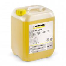 Karcher 62953030
