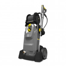 Karcher HD 6/15 MX Plus
