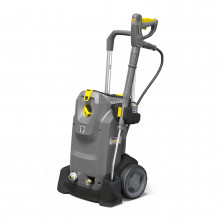 Karcher HD 7/17 M Plus