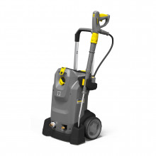 Karcher HD 8/18-4 M Plus