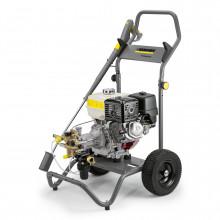 Karcher Vysokotlaký čistič HD 9/21 G