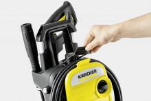 Karcher Vysokotlaký čistič K 5 Compact (model 2019)