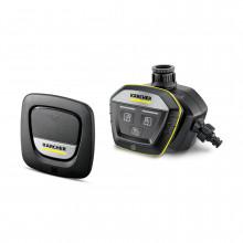 System nawadniania Karcher Duo Smart Kit