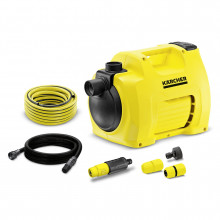 Karcher Pompa ogrodowa BP 3 Garden Set Plus