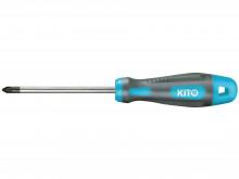 KITO 4800308