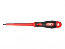KITO 4800611
