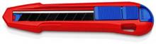 Knipex 9010165BK