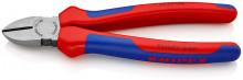 Knipex Boční štípací kleště 180 mm