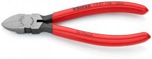 Knipex Boční štípací kleště na umělou hmotu 140 mm