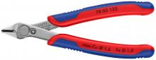 Knipex Electronic Super Knips® štípací kleště 125 mm