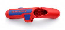 Knipex ErgoStrip 169501SB09
