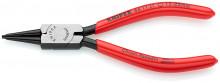 Knipex Kleště na pojistné kroužky, pro otvory 12-25 mm