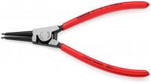Knipex Kleště na pojistné kroužky na hřídelích, Ø 19-60 mm