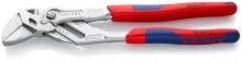 Knipex Klešťový klíč chromovaný 250 mm